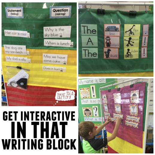 get-interactive_writing