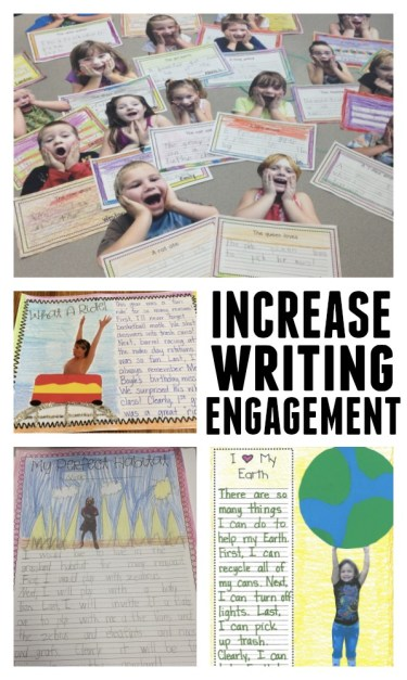 increase-engagment_writing