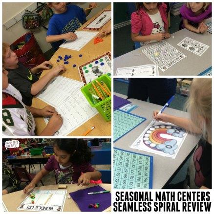 math-centers_spiral-review
