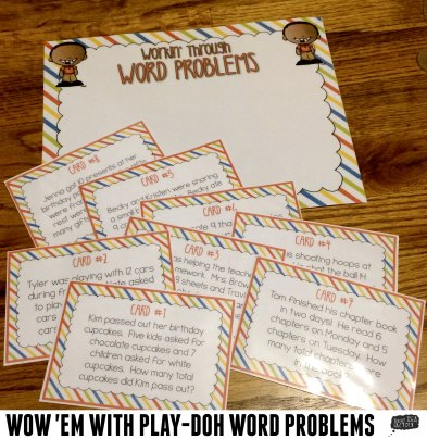 play-doh-word-problems