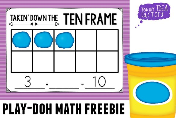 play-doh-math_ten-frame