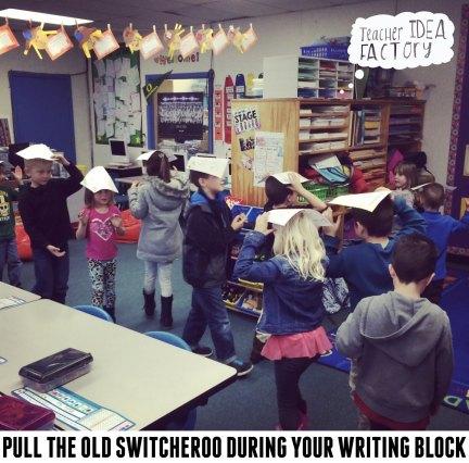 switcheroo_writing