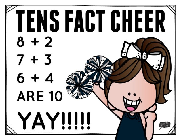 TENS FACT CHEER copy