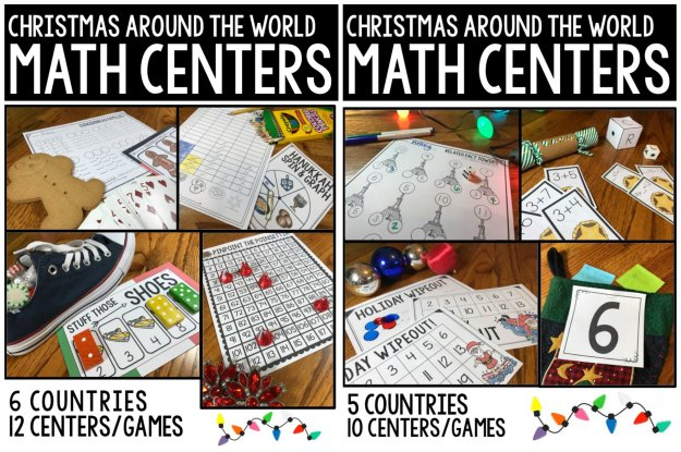 math-centers_around-the-world