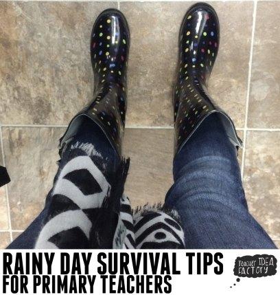 rain-boot-tip