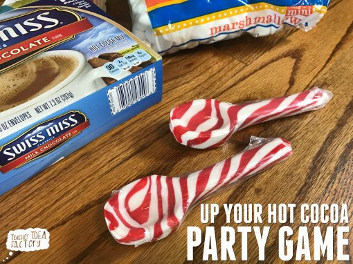 hot-cocoa-party