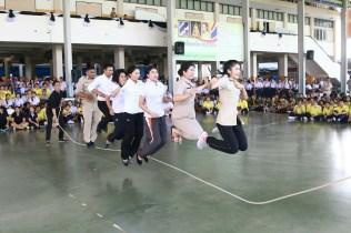 jumping rope_170619_0001