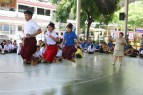 jumping rope_170619_0003