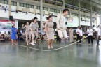 jumping rope_170619_0004