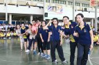 jumping rope_170619_0007