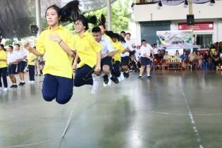 jumping rope_170619_0015