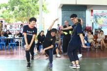 jumping rope_170619_0017