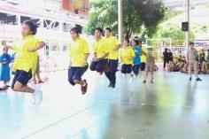 jumping rope_170619_0022