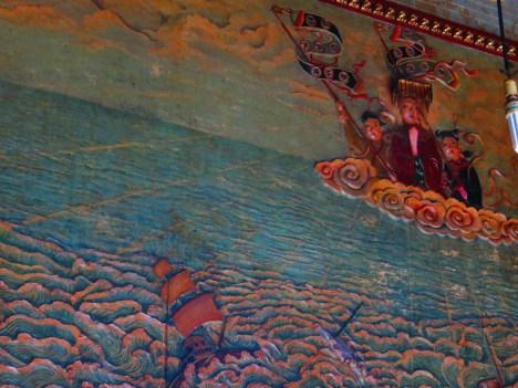 Image of Thiên Hậu