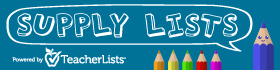 https://www.teacherlists.com/schools/1000043377-pennsylvania-school-for-the-deaf/1580068-psd-elementary-back-to-school-list-2020-2021/elementary-supply-list/supply