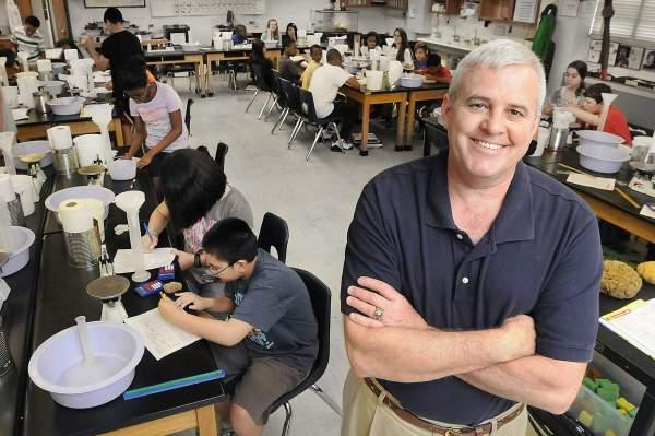 outstanding-teacher-part1