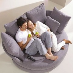 Fama-MyApple-Sofa-3-400x400