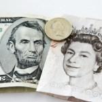 pound-dollar