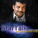startalk-radio-show-by-neil