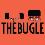 tumblr_static_bugle_logo