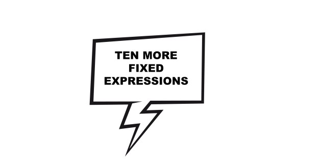 tenmoreexpressions