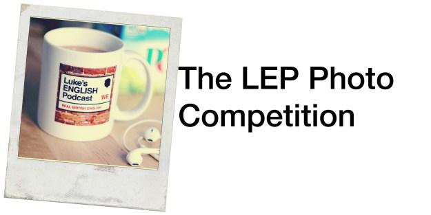 LEPphotoPiC