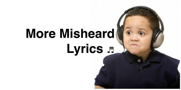misheard4