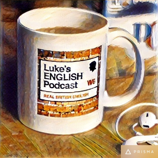lep-mug-painting