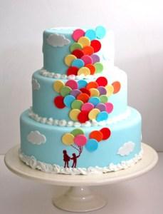 Come-Fly-Me-Balloon-Cake