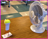 eGFI – For Teachers » Grades 9-12