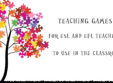 7 ways to use flashcards in English language teaching – Free