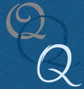 letterQ