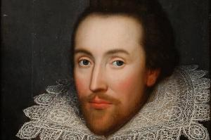 b5 sonnet