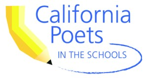 cpits LOGO for poetry crossings