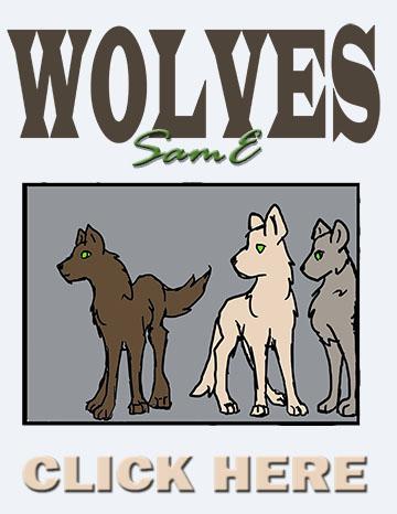 Sam E Wolves - Link