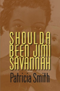 smith-Shoulda Been Jimi Savannah
