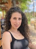 Stephanie Goldberg