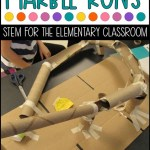 All You Need To Know About Marble Runs Teachers Are Terrific