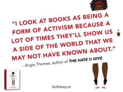 the-hate-u-give-angie-thomas-black-lives-matter.png