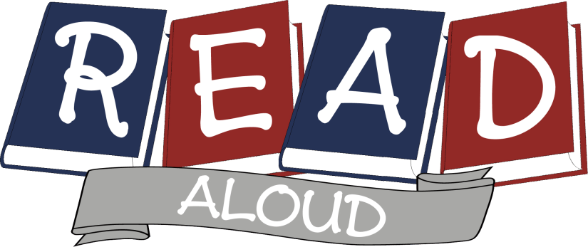 Awesome Read Aloud Resources