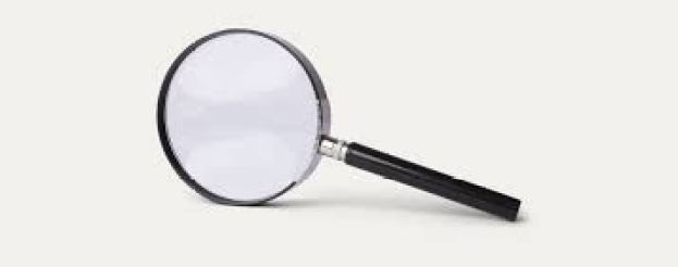 Buy the Moulin Roty Magnifying Glass at KIDLY USA
