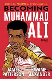 Becoming Muhammed Ali