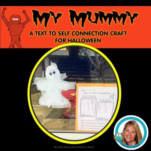 halloween-mummy