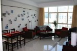 Teacher Living Space UAE