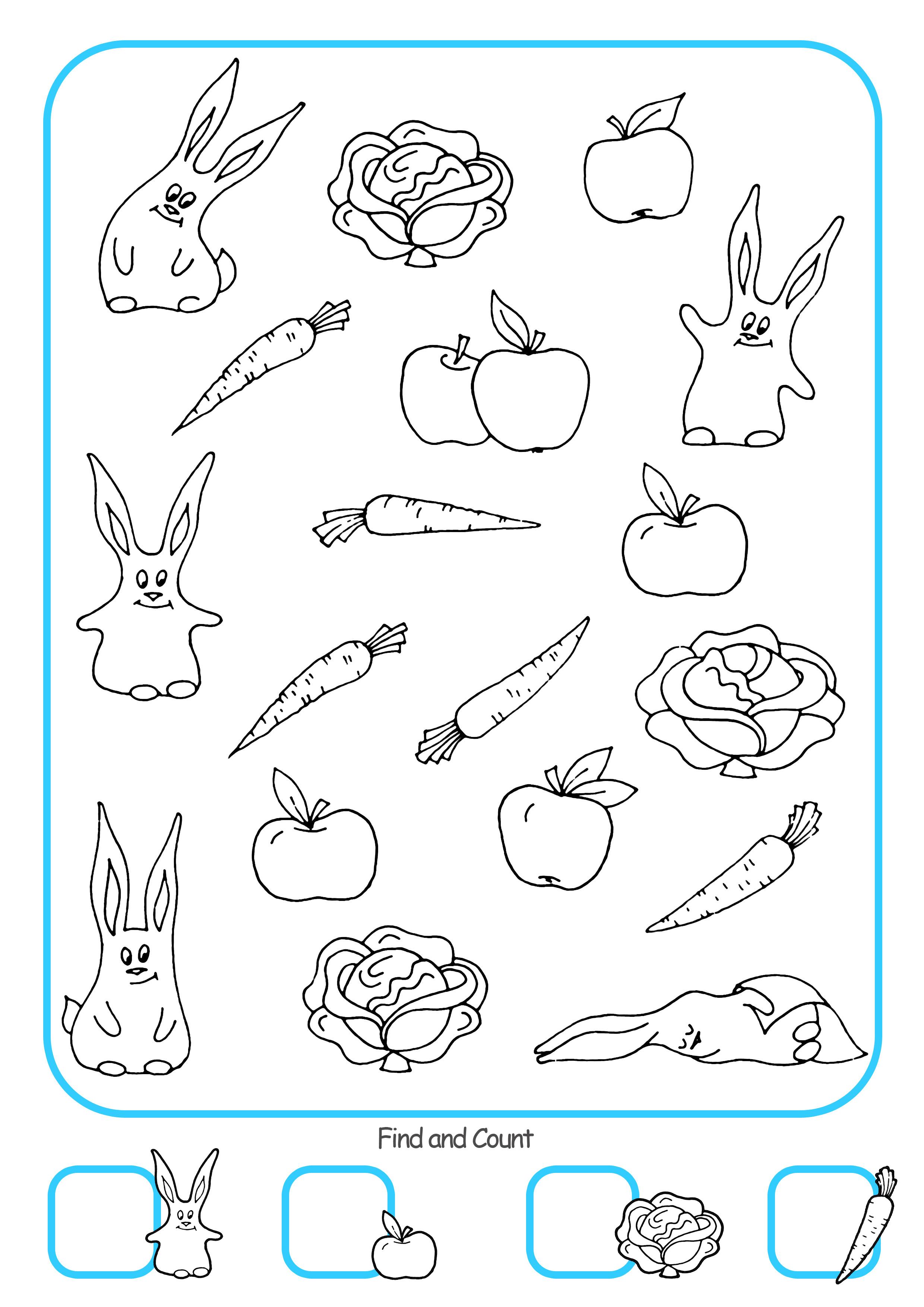 Apple Toothpick Sculptures For Preschoolers