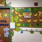 Preschool Bulletin Board Ideas Teachersmag Com