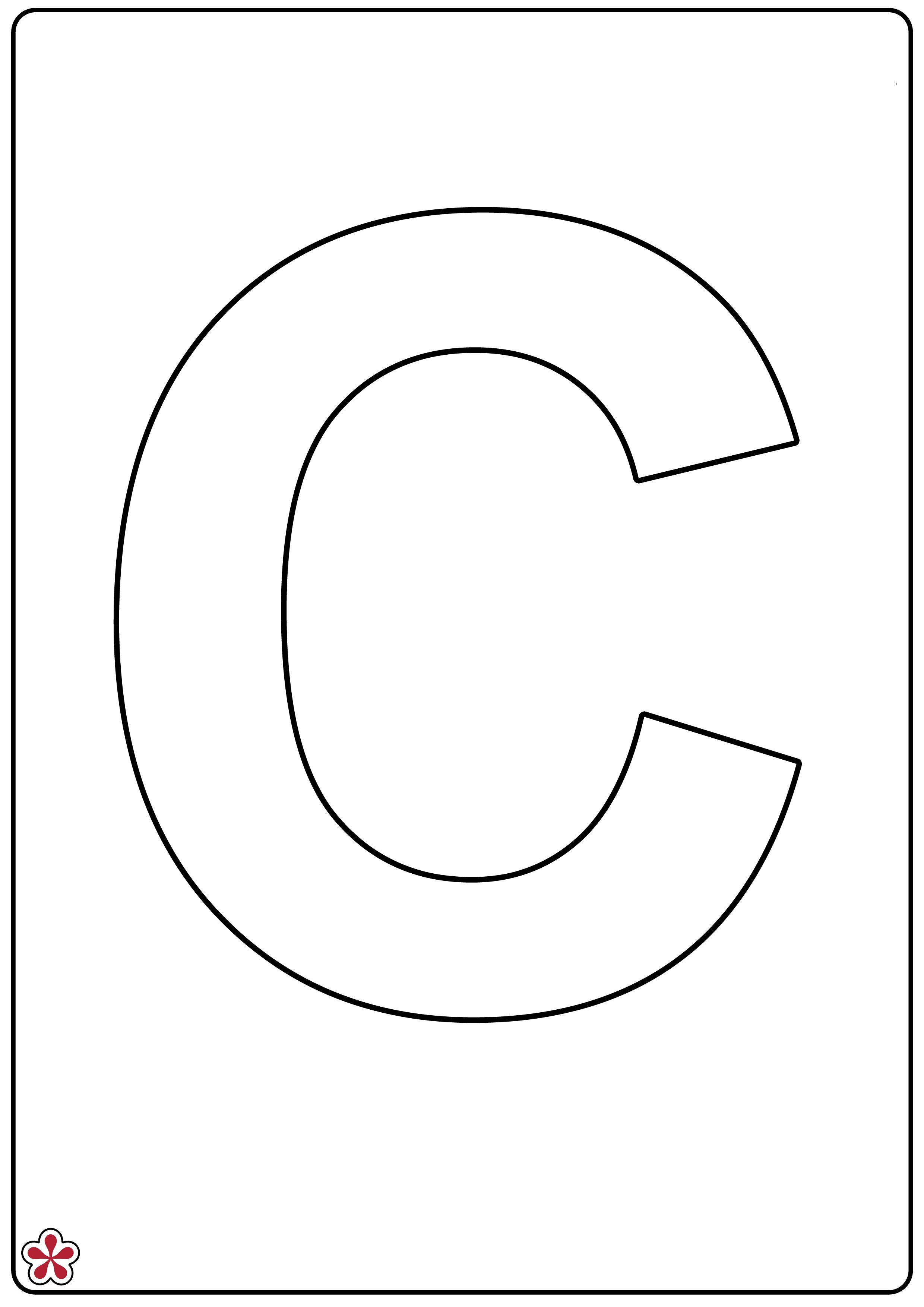 C Is For Craft Activities Teachersmag Com