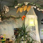 Spring Themed Decoration Ideas For Preschool Classrooms Teachersmag Com