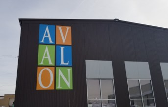 Avalon building2