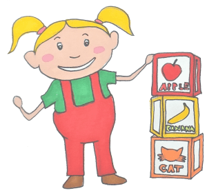 10 ESL Vocabulary Activities For Young Learners